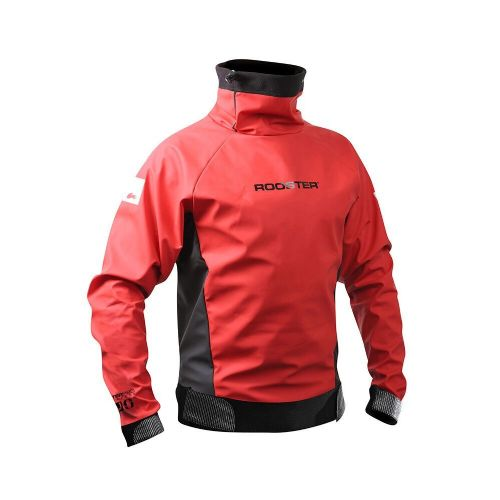 Rooster Prolite Aquafleece Dinghy Sailing Top
